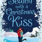 [PDF] [EPUB] Sealed with a Christmas Kiss Download