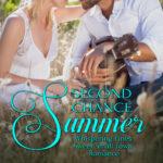 [PDF] [EPUB] Second Chance Summer Download