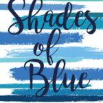 [PDF] [EPUB] Shades of Blue Download