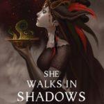 [PDF] [EPUB] She Walks in Shadows Download