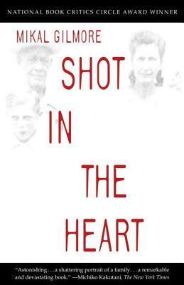 In A Heartbeat 1 Teodora Kostova - seapa.org