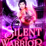 [PDF] [EPUB] Silent Warrior Download