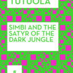[PDF] [EPUB] Simbi and the Satyr of the Dark Jungle Download