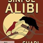 [PDF] [EPUB] Sinful Alibi (Miss Fortune World: Sinful Past Book 2) Download