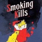 [PDF] [EPUB] Smoking Kills Download
