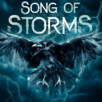 [PDF] [EPUB] Song of Storms (Song and Storm, #1) Download