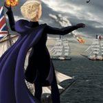[PDF] [EPUB] Sons of Liberty (The Royal Sorceress, #4) Download