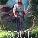 [PDF] [EPUB] Soul Seeking (Blood of Dragons Book 1) Download