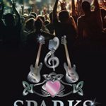 [PDF] [EPUB] Sparks (Wild Irish Silence #1) Download