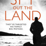[PDF] [EPUB] Spy Out the Land Download