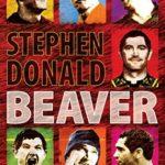 [PDF] [EPUB] Stephen Donald – Beaver Download