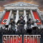 [PDF] [EPUB] Storm Front (Twilight of the Gods, #1) Download