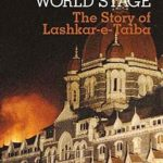 [PDF] [EPUB] Storming the World Stage: The Story of Lashkar-E-Taiba Download