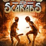 [PDF] [EPUB] Storms and Scarabs (Time Chaser Series Book 1) Download