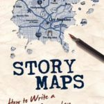 [PDF] [EPUB] Story Maps: How to Write a Great Screenplay Download