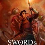 [PDF] [EPUB] Sword and Mythos Download