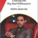 [PDF] [EPUB] Taming the Big Bad Billionaire Download