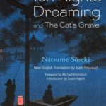 [PDF] [EPUB] Ten Nights Dreaming: And the Cat's Grave Download