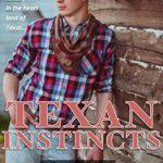 [PDF] [EPUB] Texan Instincts Download