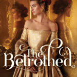 [PDF] [EPUB] The Betrothed (The Betrothed, #1) Download