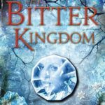 [PDF] [EPUB] The Bitter Kingdom (Fire and Thorns, #3) Download
