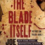 [PDF] [EPUB] The Blade Itself Download