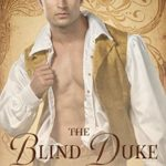 [PDF] [EPUB] The Blind Duke: Sinners Club Book I Download