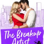 [PDF] [EPUB] The Breakup Artist (Cupids, #4) Download