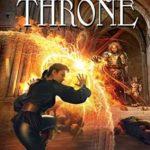 [PDF] [EPUB] The Broken Throne (Schooled in Magic, #16) Download