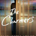 [PDF] [EPUB] The Charmers Download