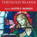 [PDF] [EPUB] The Christian Theology Reader Download