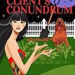 [PDF] [EPUB] The Client's Conundrum (Vegan Vamp #2) Download