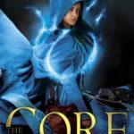 [PDF] [EPUB] The Core (The Demon Cycle, #5) Download