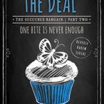[PDF] [EPUB] The Deal (Succubus Bargain, #2; Succubus Harem, #2) Download