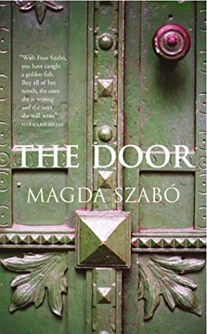 [PDF] [EPUB] The Door Download by Magda Szabó