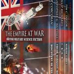 [PDF] [EPUB] The Empire at War Box Set Download