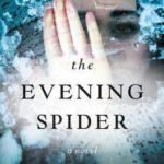 [PDF] [EPUB] The Evening Spider Download