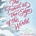[PDF] [EPUB] The Farm at the Edge of the World Download