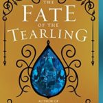 [PDF] [EPUB] The Fate of the Tearling (The Queen of the Tearling, #3) Download