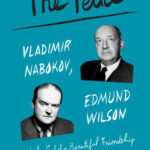 [PDF] [EPUB] The Feud: Vladimir Nabokov, Edmund Wilson, and the End of a Beautiful Friendship Download