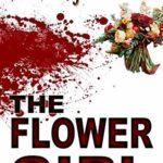[PDF] [EPUB] The Flower Girl Download