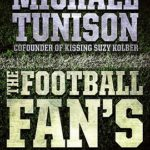 [PDF] [EPUB] The Football Fan's Manifesto Download