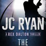 [PDF] [EPUB] The Fulcrum (A Rex Dalton Thriller #1) Download