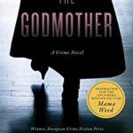 [PDF] [EPUB] The Godmother Download