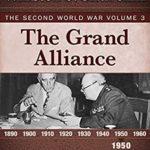 [PDF] [EPUB] The Grand Alliance, 1950 (Winston S. Churchill The Second World Wa Book 3) Download