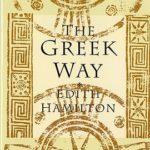 [PDF] [EPUB] The Greek Way Download