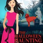 [PDF] [EPUB] The Halloween Haunting (Vegan Vamp, #5) Download