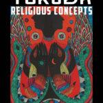 [PDF] [EPUB] The Handbook of Yoruba Religious Concepts Download