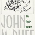 [PDF] [EPUB] The Headmaster: Frank L. Boyden of Deerfield Download