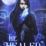 [PDF] [EPUB] The Healer (Hunter Circles, #5.5) Download